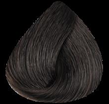 Artecolor 5.80 Light Brown Chocolate Permanent Hair Colour 60ml