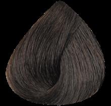 Artecolor 5.81 Light Brown Chocolate Ash Permanent Hair Colour 60ml