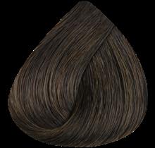 Artecolor 5N Light Brown Base Permanent Hair Colour 60ml
