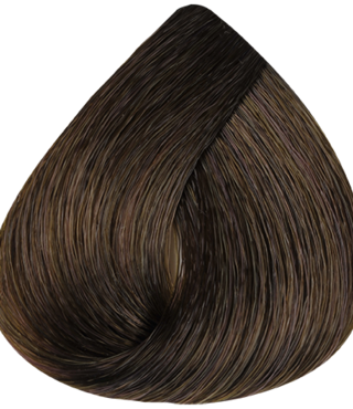 Artecolor 6.0 Dark Blonde Natural Permanent Hair Colour 60ml
