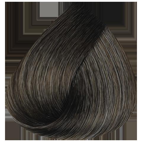 Artecolor 6.1 Dark Blonde Ash Permanent Hair Colour 60ml