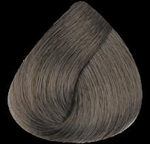 Artecolor 6.17 Dark Blonde Metallic Permanent Hair Colour 60ml