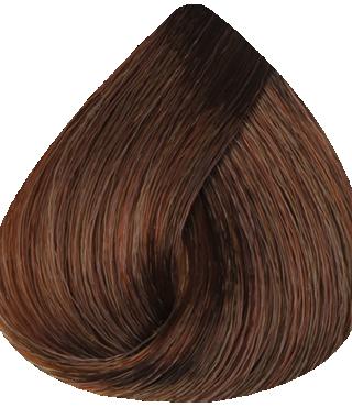 Artecolor 6.43 Dark Blonde Copper Gold Permanent Hair Colour 60ml