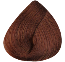 Artecolor 6.44 Dark Blonde Copper Intense Permanent Hair Colour 60ml