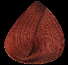 Artecolor 6.444 Dark Blonde Copper Super Intense Permanent Hair Colour 60ml