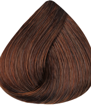 Artecolor 6.46 Dark Blonde Red Copper Permanent Hair Colour 60ml