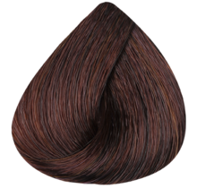 Artecolor 6.5 Dark Blonde Mahogany Permanent Hair Colour 60ml