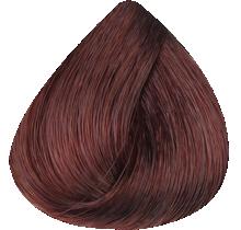 Artecolor 6.6 Dark Blonde Red Permanent Hair Colour 60ml