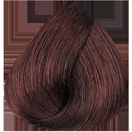Artecolor 6.66 Dark Blonde Intense Red Permanent Hair Colour 60ml