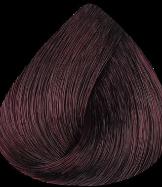Artecolor Dark Blonde Intense Violet Permanent Hair Colour 60ml