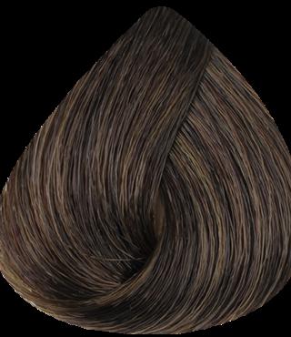 Artecolor 6.80 Dark Blonde Chocolate Permanent Hair Colour 60ml