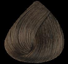 Artecolor 6N Dark Blonde Base Permanent Hair Colour 60ml