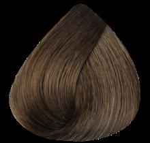 Artecolor 7.0 Medium Blonde Natural Permanent Hair Colour 60ml