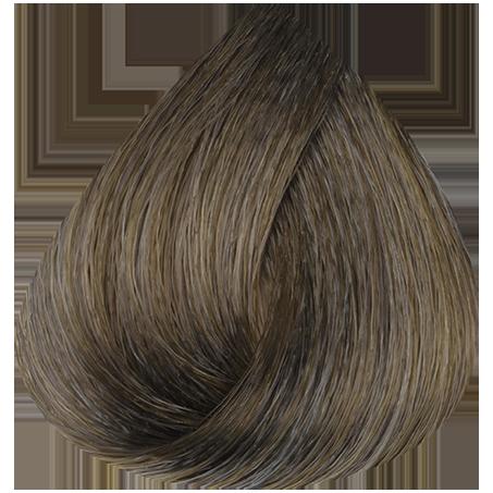 Artecolor 7.1 Medium Blonde Ash Permanent Hair Colour 60ml