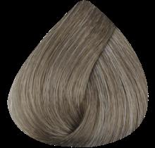Artecolor 7.17 Medium Blonde Metallic Permanent Hair Colour 60ml