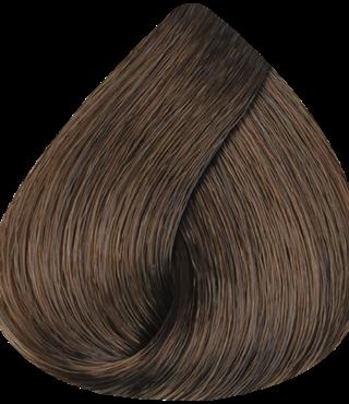 Artecolor 7.2 Medium Blonde Pearl Permanent Hair Colour 60ml