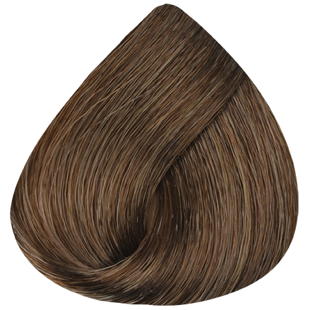 Artecolor 7.23 Medium Blonde Pearl Gold Permanent Hair Colour 60ml