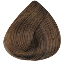 Artecolor 7.32 Medium Blonde Beige Permanent Hair Colour 60ml