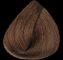 Artecolor 7.34 Medium Blonde Gold Copper Permanent Hair Colour 60ml