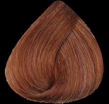 Artecolor 7.44 Medium Blonde Intense Copper Permanent Hair Colour 60ml