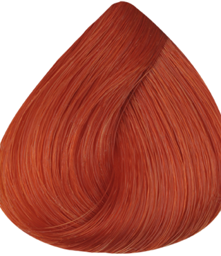 Artecolor 7.444 Medium Blonde Super Intense Copper Permanent Hair Colour 60ml