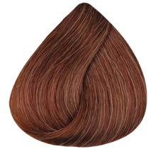 Artecolor 7.46 Medium Blonde Red Copper Permanent Hair Colour 60ml