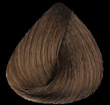 Artecolor 7.51 Medium Blonde Mahogany Ash Permanent Hair Colour 60ml