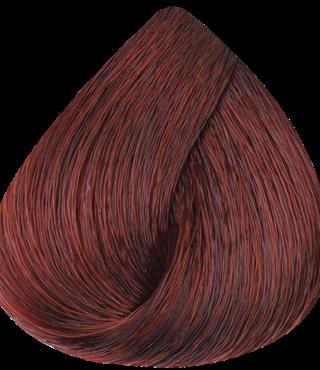 Artecolor 7.66 Medium Blonde Intense Red Permanent Hair Colour 60ml