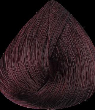 Artecolor 7.77 Medium Blonde Intense Violet Permanent Hair Colour 60ml