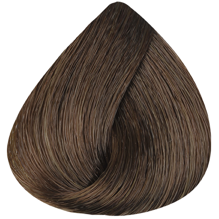 Artecolor 7.80 Medium Blonde Chocolate Permanent Hair Colour 60ml