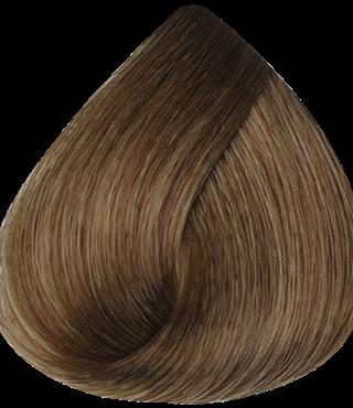 Artecolor 8.0 Light Blonde Natural Permanent Hair Colour 60ml