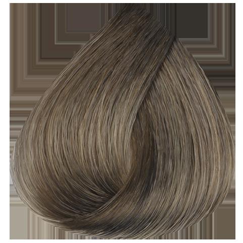 Artecolor 8.1 Light Blonde Ash Permanent Hair Colour 60ml