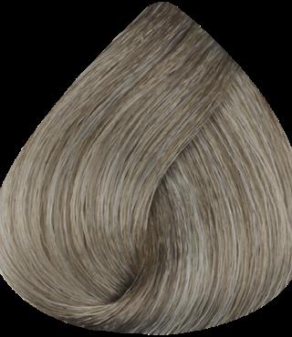 Artecolor 8.17 Light Blonde Metallic Permanent Hair Colour 60ml