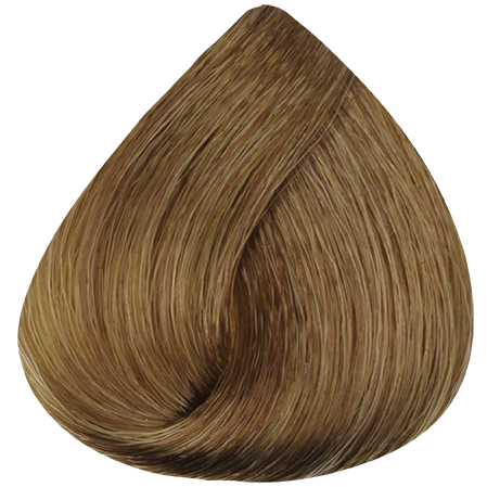 Artecolor 8.3 Light Blonde Gold Permanent Hair Colour 60ml