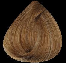 Artecolor 8.33 Light Blonde Intense Gold Permanent Hair Colour 60ml