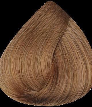 Artecolor 8.34 Light Blonde Gold Copper Permanent Hair Colour 60ml