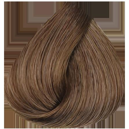 Artecolor 8.35 Light Blonde Gold Mahogany Permanent Hair Colour 60ml