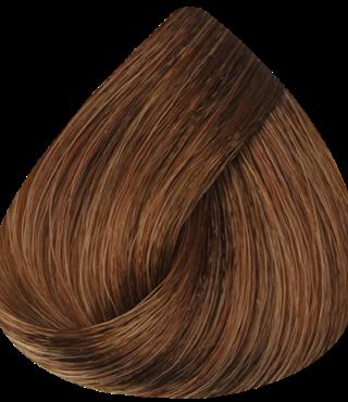 Artecolor 8.4 Light Blonde Copper Permanent Hair Colour 60ml