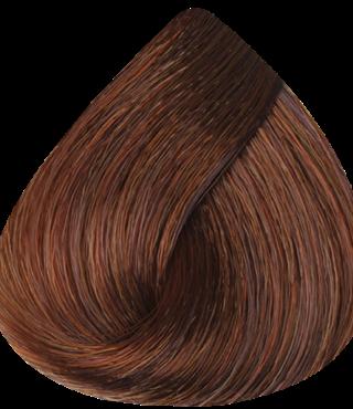 Artecolor 8.43 Light Blonde Copper Gold Permanent Hair Colour 60ml