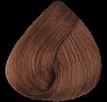 Artecolor 8.45 Light Blonde Copper Mahogany Permanent Hair Colour 60ml