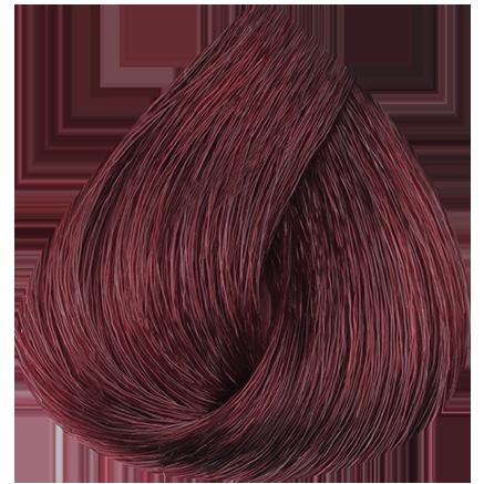 Artecolor 8.77 Light Blonde Intense Violet Permanent Hair Colour 60ml