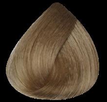 Artecolor 9.0 Very Light Blonde Natural Permanent Hair Colour 60ml