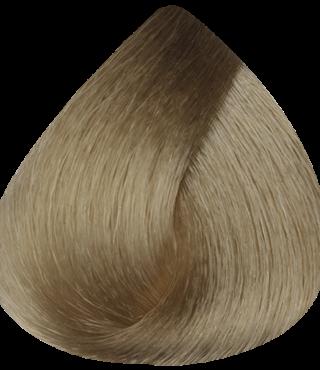 Artecolor 9.01 Very Light Blonde Natural Ash Permanent Hair Colour 60ml
