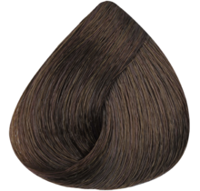 Artecolor 6.81 Dark Blonde Chocolate Ash Permanent Hair Colour 60ml