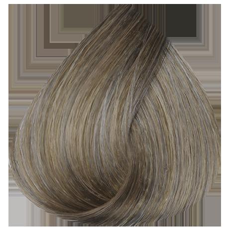 Artecolor 9.1 Very Light Blonde Ash Permanent Hair Colour 60ml