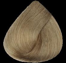 Artecolor 9.13 Very Light Blonde Ash Gold Permanent Hair Colour 60ml