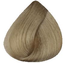 Artecolor 9.2 Very Light Blonde Pearl Permanent Hair Colour 60ml