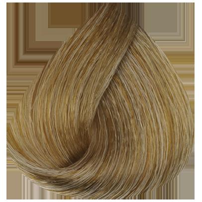 Artecolor 9.3 Very Light Blonde Gold Permanent Hair Colour 60ml