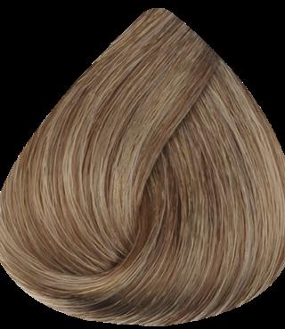 Artecolor 9.32 Very Light Blonde Beige Permanent Hair Colour 60ml
