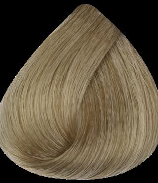 Artecolor 9N Very Light Blonde Permanent Hair Colour 60ml